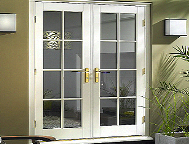 Bifold and Folding Doors For Your Home