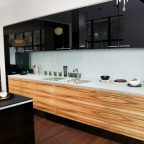 Kitchen Ideas For Refurbishment