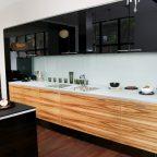 Kitchen Ideas For Refurbishment